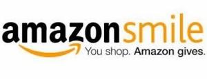 AmazonSmile (300x115)