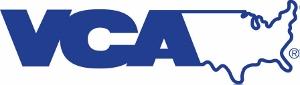 VCA-Logo-RGB-High Sponsor Logo (300x85)