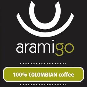 aramigo (300x300)