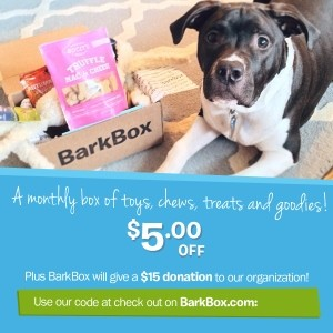 barkbucks_5 (300x300)