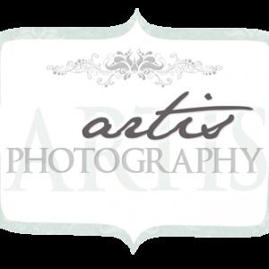ArtisPhotography