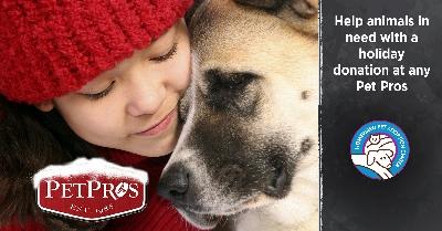 FB_Giving-01_Homeward Pet_Pet Pros (400x209)