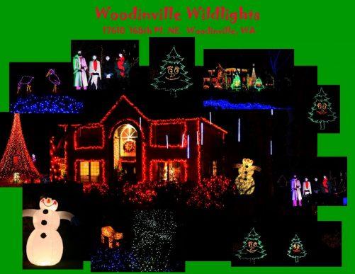 brooke family lights