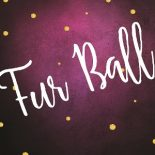 Fur Ball Thumbnail - Website (300x300)