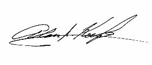 Alansignature (300x129)